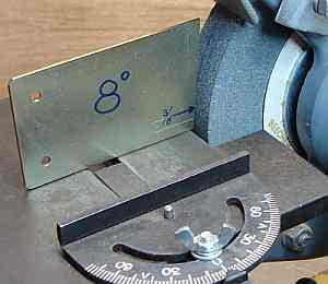 Relief_Angle_Gauge